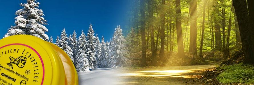 Lederpflege, Winter, Schutz, Feuchtigkeit, leder, schuh, pflegeprodukte